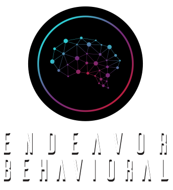Endeavor Behavioral